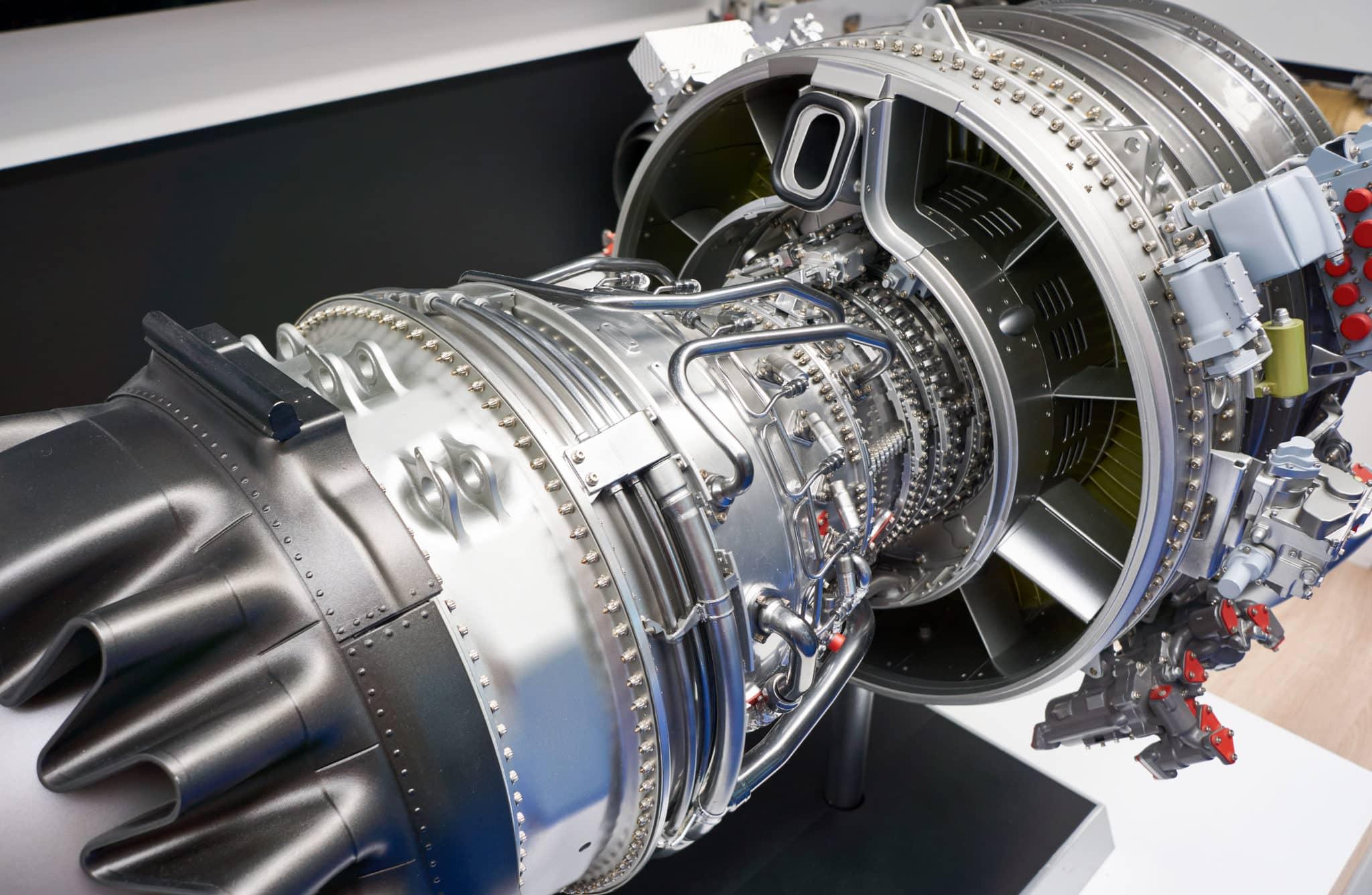 aircraft bearings fabric