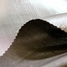 bearing fabric