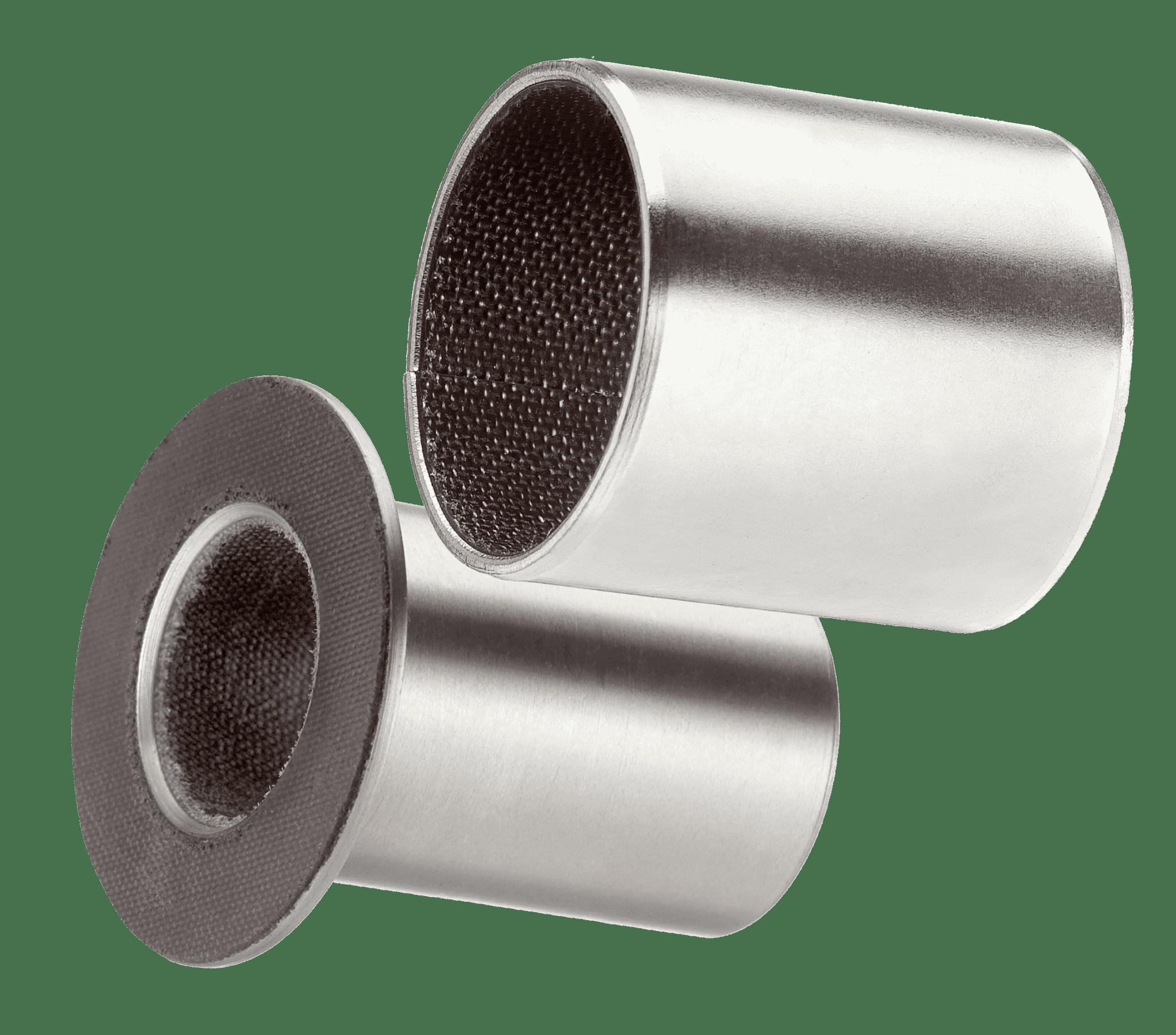 teflon-bearings-2